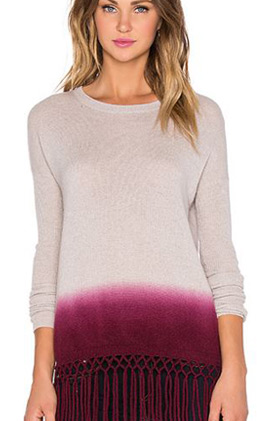 latest-winter-2016-sweater-trends-ombre-dip-dye-fringe-cashmere