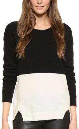 latest-winter-2016-sweater-trends-rebecca-minkoff-black-cashmere