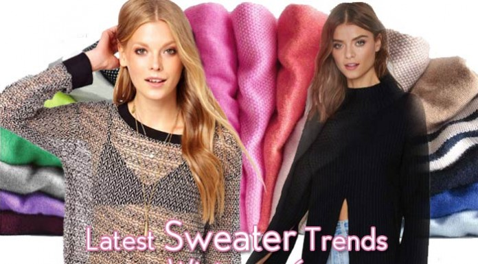 latest-winter-2016-sweater-trends-style-fashion-blog