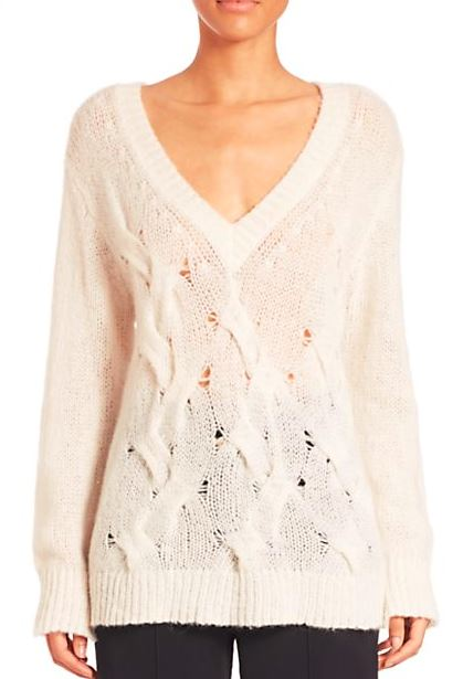 latest-winter-sweater-trends-2016-alc-knit-see-through-sheer-white