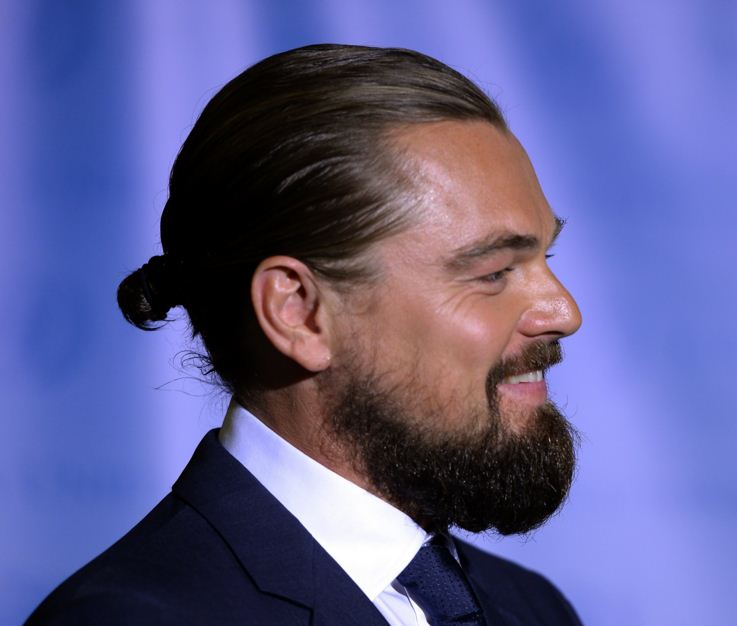 leonard-dicaprio-leo-beard-hollywood-actor-beard-hollywood-style-hat-actor-fashion-mens-hairstyle-2016-latest