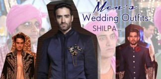 mens-wedding-guest-outfits-latest-trends-2016-designer-sherwani-indian-wedding-suits-engagement-menswear