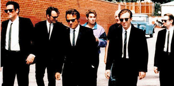 movie-reservoir dogs-wayfarers-hollywood-sunglasses-mens-actor