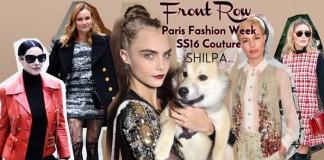 paris-fashion-week-celebrity-fashion-ss16-couture-celeb-style-dresses-outfits