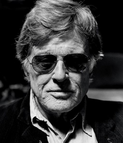 robert-redford-sunglasses-spy-games--most-iconic-hollywood-actor-mens