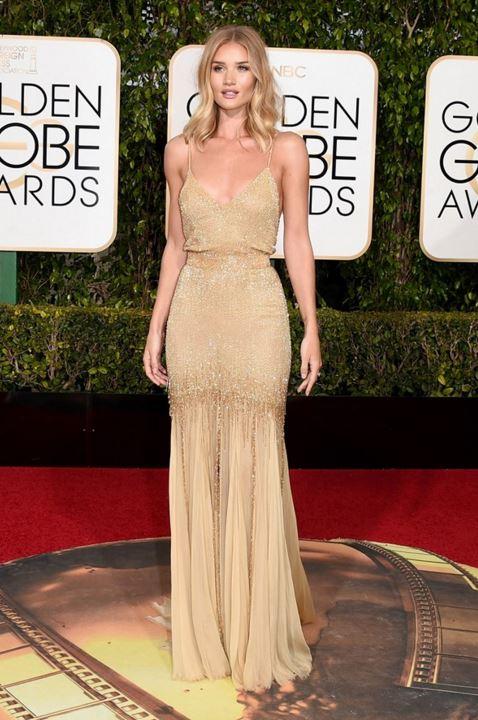 Golden Globes 2016 15 Best Celebrity Red Carpet Dresses