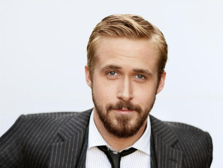 ryan-gosling-beard-hollywood-actor-fashion-mens-latest-2016-hair-cut-styles