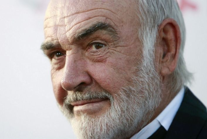 sean-connery-beard-top-hollywood-style-actor-fashion-mens-hairstyle-2016-latest