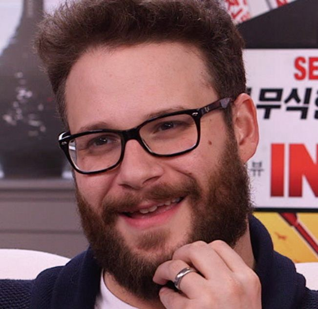seth-rogen-hollywood-actor-beard-latest-mens-hairstyle-2016-hair-cut-beard-trends