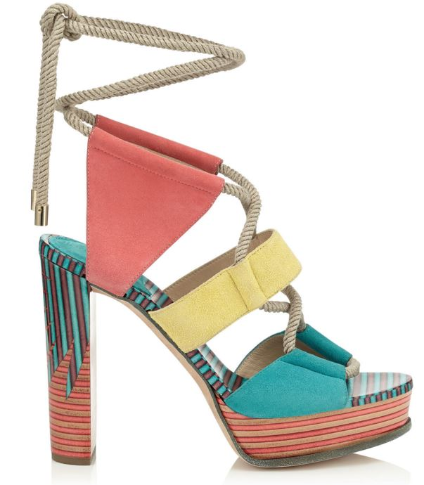 statement-heels-latest-jimmy-choo-palm-print-strappy-platform-spring-summer-2016-best-shoes-colorful-blue-coral