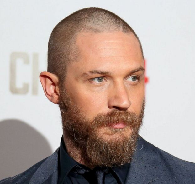 tom-hardy-beard-style-hollywood-actor-beard-hollywood-style-actor-fashion-mens-hairstyle-2016-latest