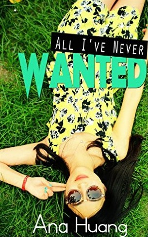 top-best-popular-chick-lit-books-novels-reads-all-i've-never-wanted