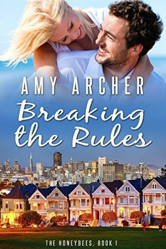 top-best-popular-chick-lit-books-novels-reads-breaking-rules