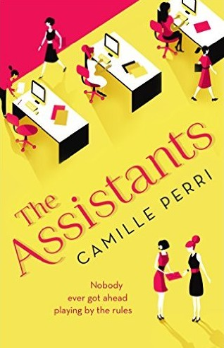 top-best-popular-chick-lit-books-novels-reads-the-assistants