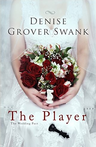 top-best-popular-chick-lit-books-novels-reads-the-player
