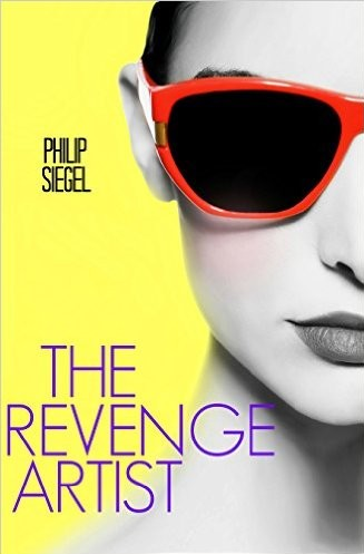 top-best-popular-chick-lit-books-novels-reads-the-revenge