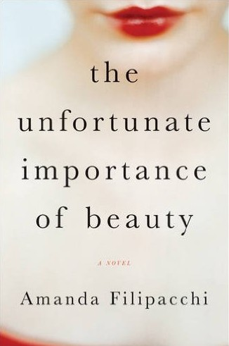top-best-popular-chick-lit-books-novels-reads-the-unfortunate-importance of beauty