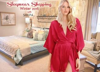 top-sleepwear-for-women-winter-2016-best-shopping-ideas-night-gowns-pajama-sets-sleepshirts-1
