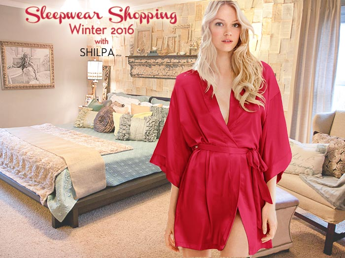 top-sleepwear-for-women-winter-2016-best-shopping-ideas-night-gowns-pajama-sets-sleepshirts-1