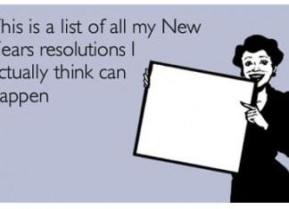 unrealistic-new-year-resolutions