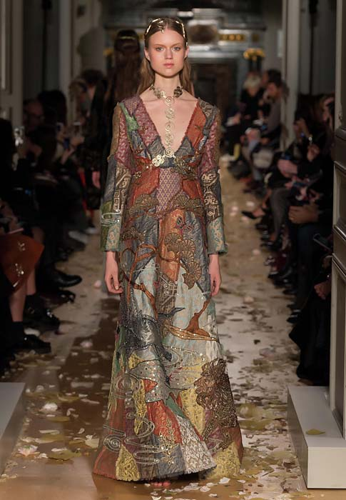 valentino-spring-2016-couture-dress-pfw-ss16