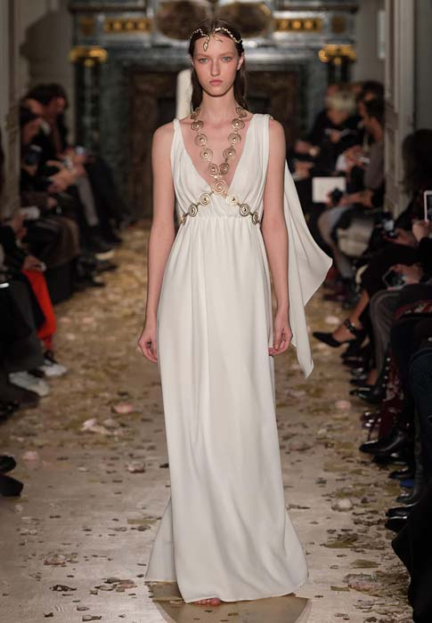 valentino-spring-2016-couture-dress-pfw-ss16-49-white-silk