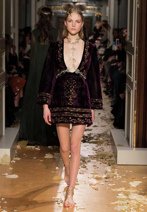 valentino-spring-2016-couture-dress-pfw-ss16-50-deep-violet-gold