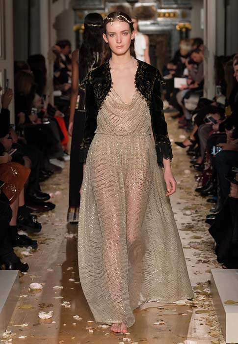 valentino-spring-2016-couture-dress-pfw-ss16-64-collection-gold-sheer-gown-maxi