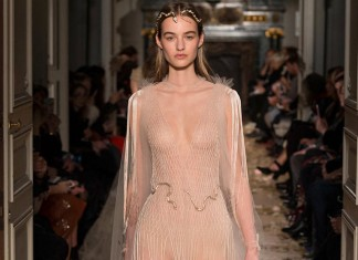 valentino-spring-2016-couture-dress-sheer-gown