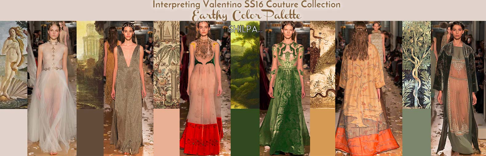 valentino-spring-2016-couture-pfw-ss16-color-palette-dresses-review