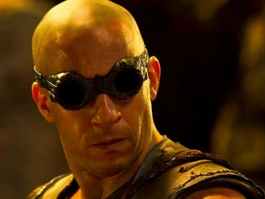 vin-diesel-oakley-riddik--most-iconic-hollywood-actor-sunglasses