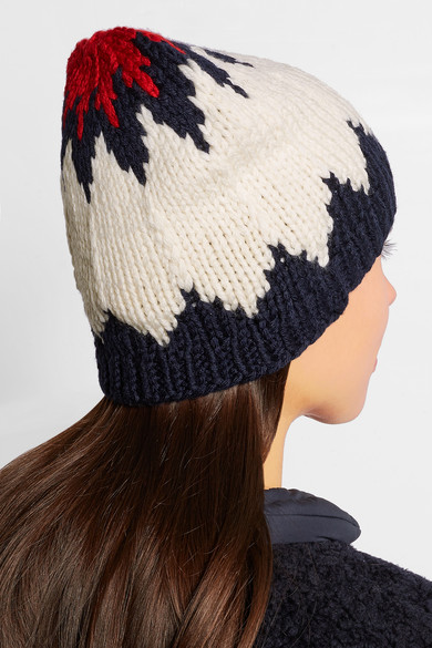 winter-accessories-latest-trends-women-hats-caps-wool-beanie-white
