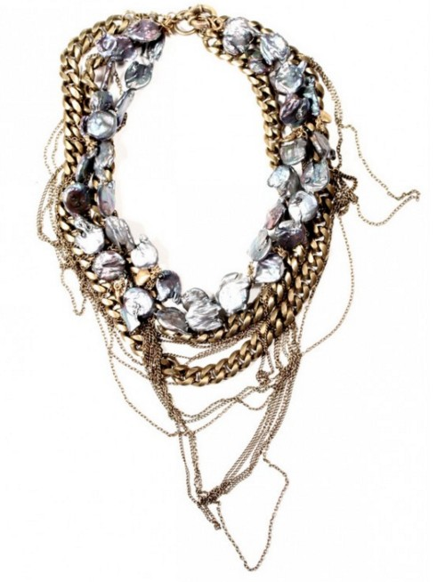 women-designer-jewelry-accessories-gold-coloured-bead-necklace-susanna-galanis