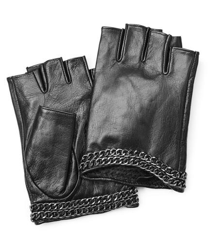 women-winter-accessories-fashion-black-leather-rockstar-gloves
