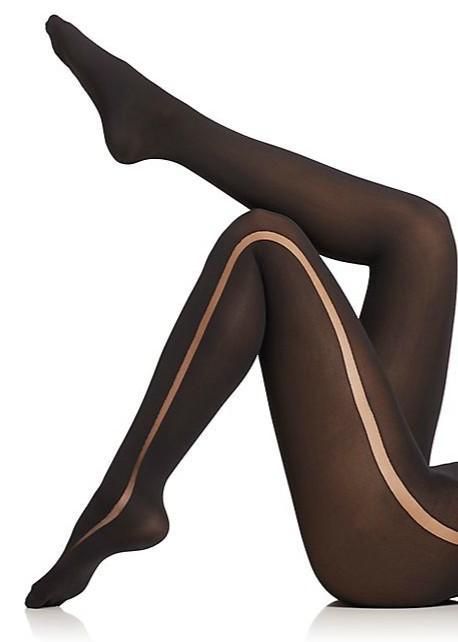 women-winter-accessories-fashion-black-net-pantyhose