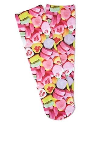 women-winter-accessories-fashion-candy-hearts-winter-socks