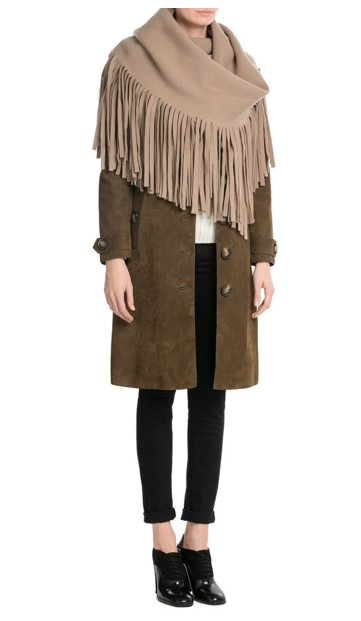 women-winter-accessories-fashion-wool-fringes-scarf