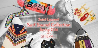 yves-saint-laurent-surf-sound-spring-2016-collection-review-1