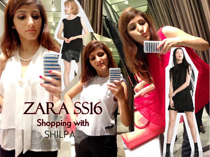 zara-ss16-summer-spring-collection-2016-review-fashion-blogger-changing-selfie