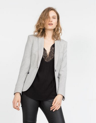 zara-ss16-summer-spring-collection-2016-review-grey-dinner-jacket-blazer