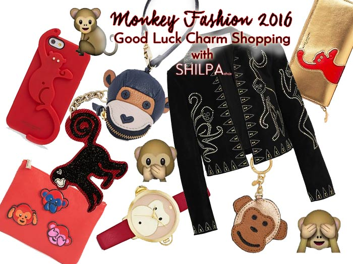 Chinese-New-Year-Monkey-shopping-good-luck-charm-fashion-ideas-blog