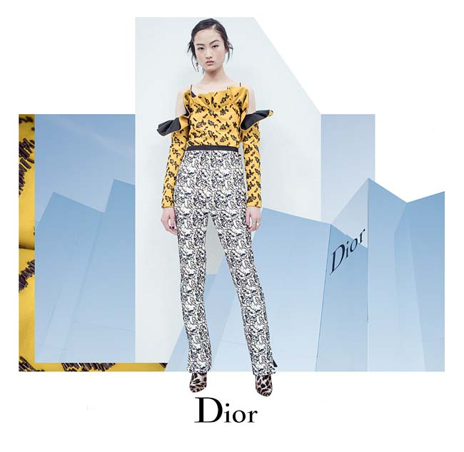 DiorCouture16_06