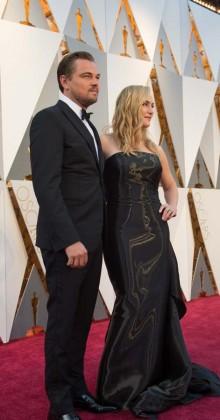 88th Oscars®, Academy Awards, Arrivals