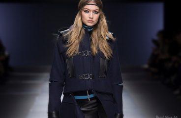 Versace_Women_FW16_001-fall-winter-2016-rtw-dress-gigi-hadid-outfit-black