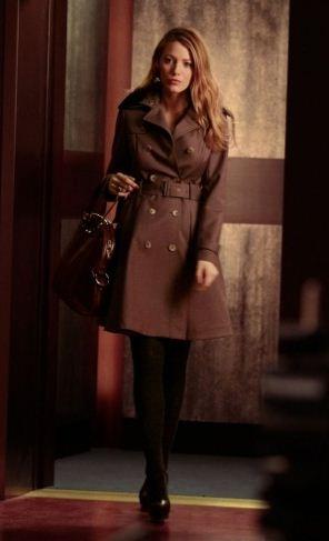 best-gossip-girl-winter-outfit-serena-van-der-woodsen-blake-lively-8