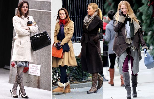best-gossip-girl-winter-outfit-serena-van-der-woodsen-blake-lively-blair-waldorf-1