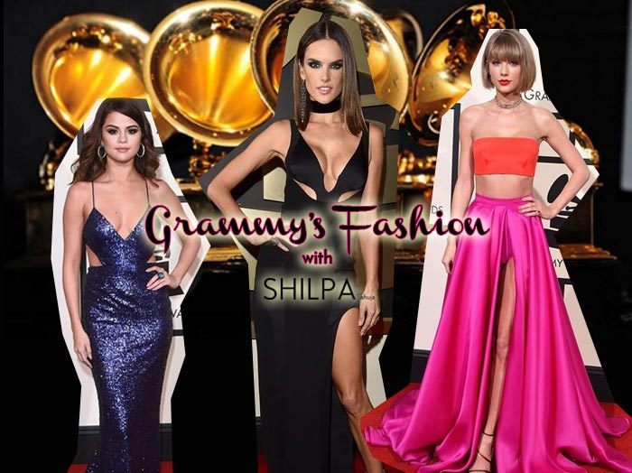 best-grammy-fashion-2016-top-red-carpet-dresses-grammy-awards-taylor-swift