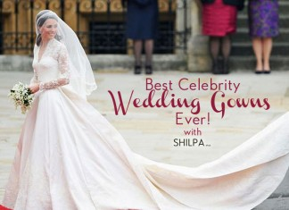 best-wedding-dresses-celebrity-bridal-white-gowns-ever-kate-middleton