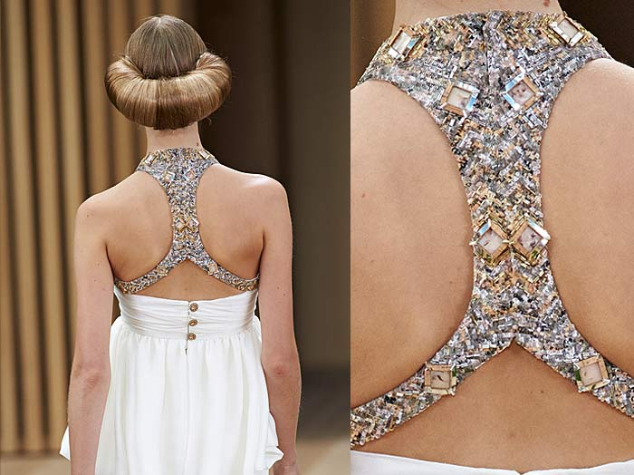 chanel-spring-2016-couture-fashion-show-ss16-detail-embroidery-wood-racerback
