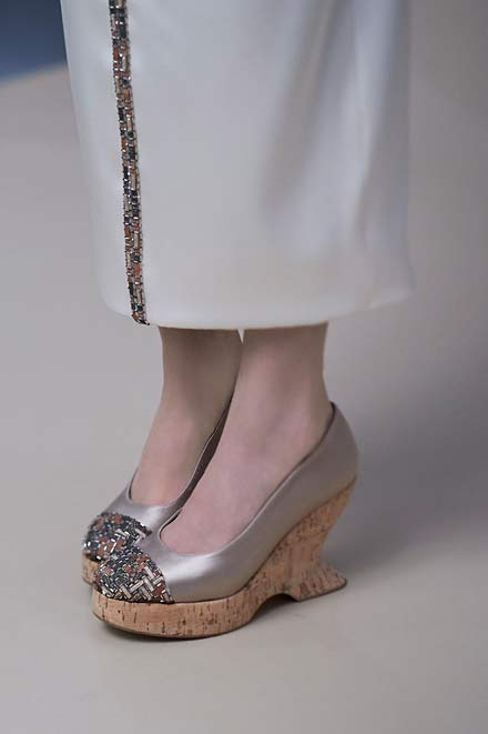 chanel-spring-2016-couture-fashion-show-ss16-shoes